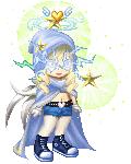temporarymisfortune's avatar