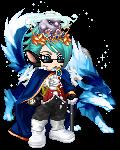 Cray Zenchi's avatar