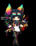 ShadowAemogoth's avatar
