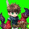 Lokikahe's avatar