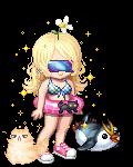 Watermelon1199's avatar