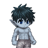 DalthImperialGeneral's avatar
