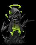Rex Bannon's avatar