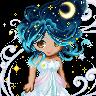 weird_girl67's avatar