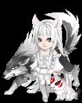Lonerwolfgurl