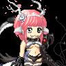 Alyness's avatar