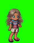 xoxoStarTwilightxoxo's avatar