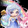 Charlyna's avatar