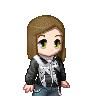 ShadowsMyst's avatar