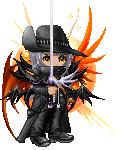 ticticai's avatar