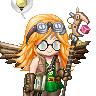 4gatha Heterodyne's avatar