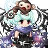 Roxy-Bunny's avatar