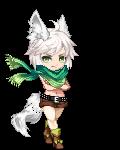 MasterLuna's avatar