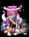 Doodle_Penguin's avatar