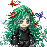 Annchen's avatar