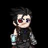Cerberos Bellator's avatar