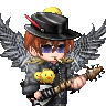 zero 8877's avatar