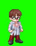 OddJob's avatar