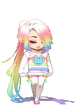 Torei_senpai's avatar