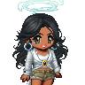 princess_kee's avatar