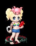 quebecca's avatar