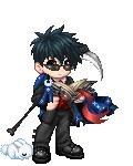 Gerard0986's avatar