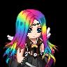 MangeoSmoothie's avatar