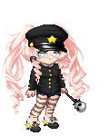 LesMiserables1862's avatar