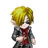 Devilon Orling's avatar