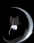 EmeraldThaiphoon's avatar