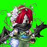 Ashphodel de Lumine's avatar