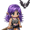 Lady Vesa's avatar