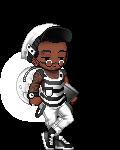7H3_M0N5T3R's avatar