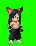 shikamaru bb's avatar