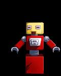 [NPC] Bludeau's avatar