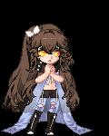 Miss Dena-Chan's avatar