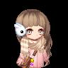 DNxangel's avatar