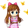 CardcaptorNicole's avatar