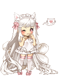 Pawtastic's avatar