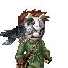 Jinpachiro Hyuga's avatar