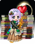 clhoffman's avatar