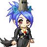 Kagemusha123's avatar