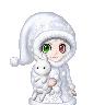 Grandma_Dani's avatar
