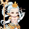 Mystic_Hamburger's avatar