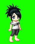 [InkDrop]'s avatar
