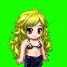 luv-bunnyz's avatar