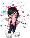 OhhJackie's avatar