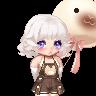 Azerethia's avatar