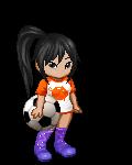 ifeeza19 Winchester's avatar