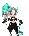 Vivienette's avatar